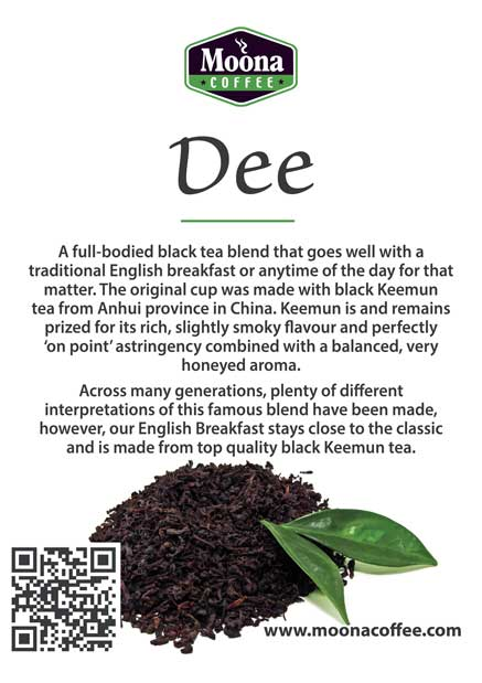 dee-tea-image