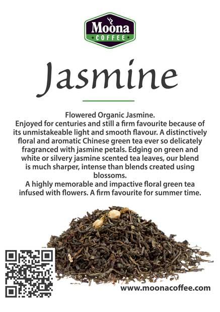 jasmine-tea-image
