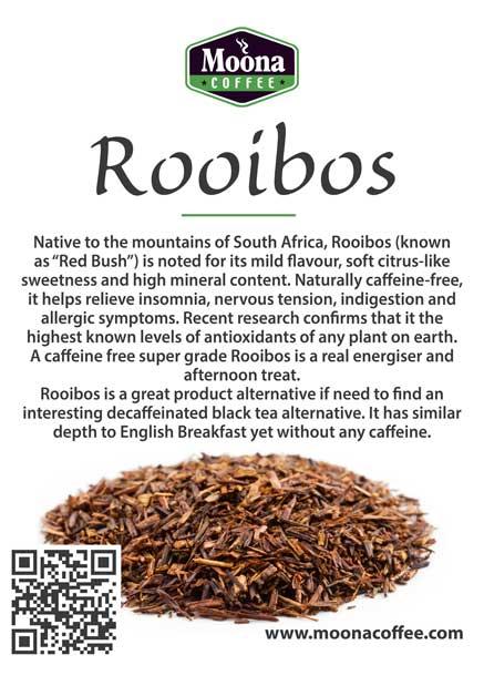 rooibos-image